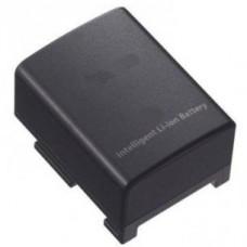 Аккумулятор Canon BP-808 Chip - ExtraDigital (BDC2415)