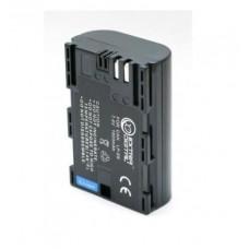 Аккумулятор Canon LP-E6 Chip - ExtraDigital (BDC2431)