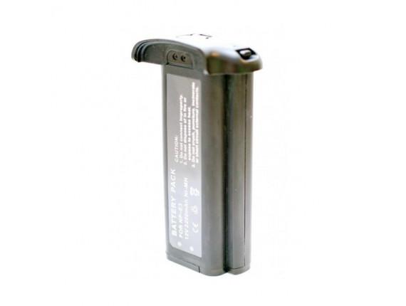 Аккумулятор Canon NP-E3 - ExtraDigital (BDC2449)