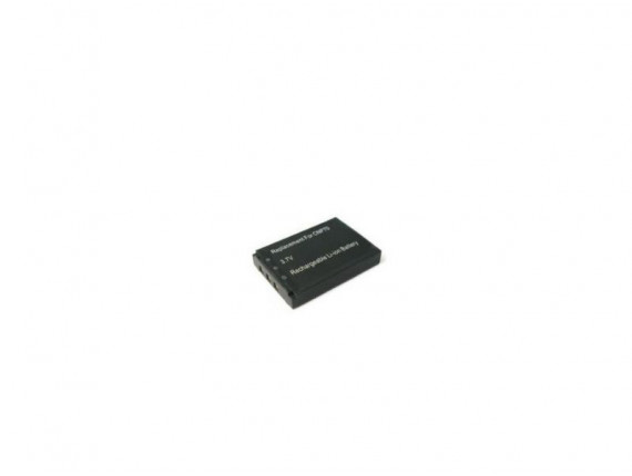 Аккумулятор Casio NP-70 - ExtraDigital (DV00DV1241)