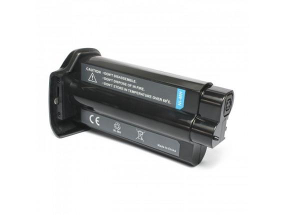 Аккумулятор Nikon EN-4 chip - ExtraDigital (BDN1307)