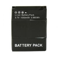 Аккумулятор GoPro AHDBT-201 - ExtraDigital (DV00DV1001)