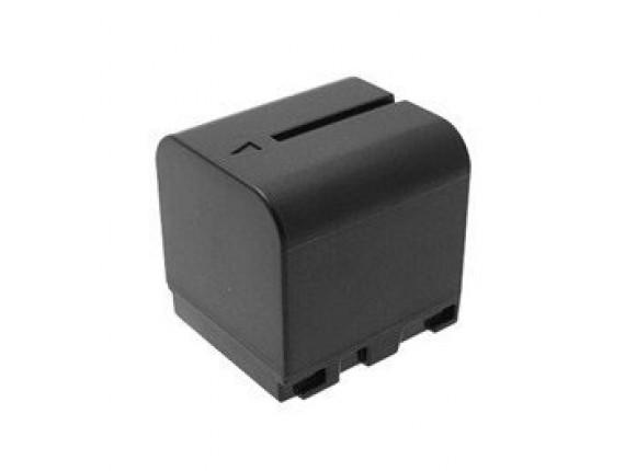 Аккумулятор JVC BN-V714U - ExtraDigital (DV00DV1387)