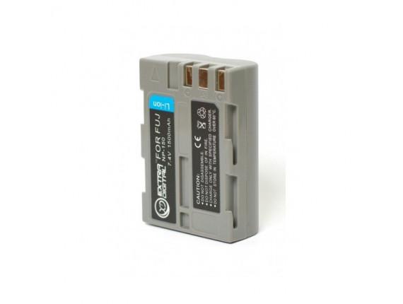 Аккумулятор Fuji NP-150 - ExtraDigital (DV00DV1224)