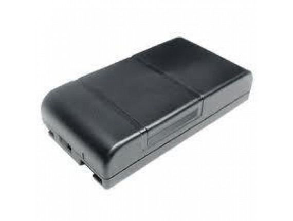 Аккумулятор JVC BN-V22U, V24U, V25U - ExtraDigital (DV00DV1333)