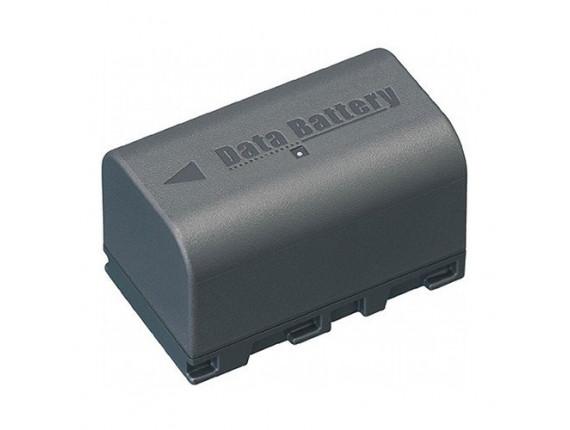 Аккумулятор JVC BN-VF815 - ExtraDigital (BDJ2490)