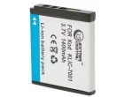 Аккумулятор Kodak KLIC-7001 - ExtraDigital (DV00DV1153)