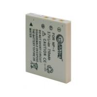 Аккумулятор Minolta NP-1 - ExtraDigital (DV00DV1089)
