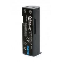 Аккумулятор Minolta NP-700, Samsung SLB-0637, Pentax D-LI72 - ExtraDigital (DV00DV1055)