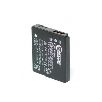 Аккумулятор Panasonic CGA-S008 - ExtraDigital (BDP2553)