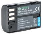 Аккумулятор Pentax D-Li90 - PowerPlant (DV00DV1281)