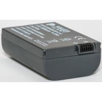 Аккумулятор Canon BP-315 - PowerPlant (DV00DV1078)