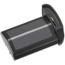 Аккумулятор Canon LP-E4 - PowerPlant (DV00DV1215)