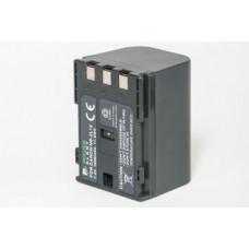 Аккумулятор Canon NB-2L12, NB-2L14 - PowerPlant (DV00DV1004)