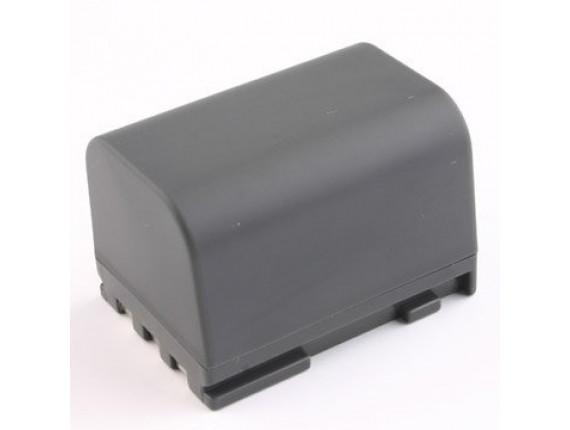 Аккумулятор Canon NB-2L18 - PowerPlant (DV00DV1074)