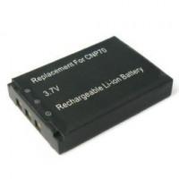 Аккумулятор Casio NP-70 - PowerPlant (DV00DV1241)