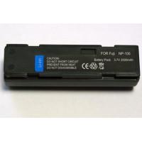 Аккумулятор Fuji NP-100 - PowerPlant (DV00DV1049)