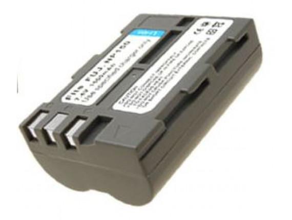 Аккумулятор Fuji NP-150 - PowerPlant (DV00DV1224)