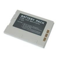 Аккумулятор JVC BN-V107U - PowerPlant (DV00DV1185)