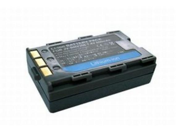 Аккумулятор JVC BN-V306U - PowerPlant (DV00DV1068)