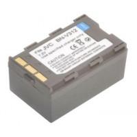 Аккумулятор JVC BN-V312 - PowerPlant (DV00DV1192)