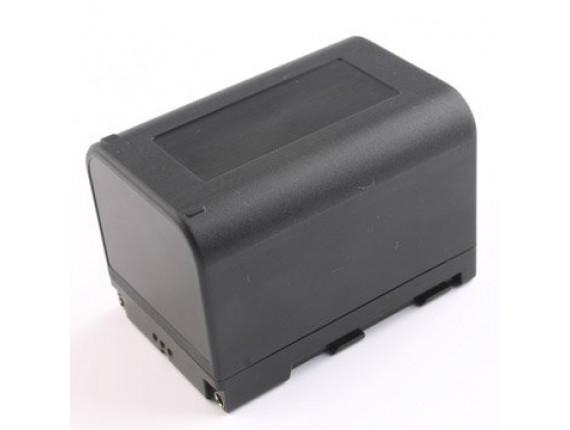 Аккумулятор JVC BN-V615 - PowerPlant (DV00DV1088)