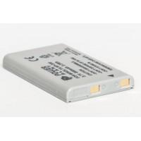 Аккумулятор Minolta NP-200 - PowerPlant (DV00DV1051)