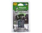 Аккумулятор Panasonic DMW-BCN10 - PowerPlant (DV00DV1378)