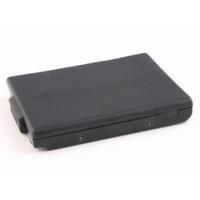 Аккумулятор Panasonic S001E, DMW-BCA7 - PowerPlant (DV00DV1096)