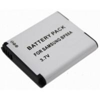 Аккумулятор Samsung BP-88A - PowerPlant (DV00DV1344)