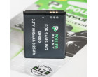 Аккумулятор Samsung BP-88B - PowerPlant (DV00DV1345)