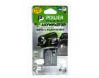 Аккумулятор Samsung BP70A - PowerPlant (DV00DV1261)