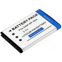 Аккумулятор Samsung BP90A - PowerPlant (DV00DV1347)