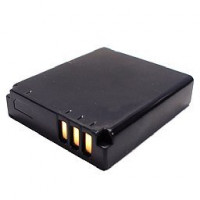 Аккумулятор Samsung IA-BH125C, Pentax D-LI106 - PowerPlant (DV00DV1248)