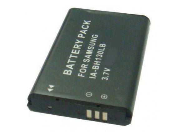Аккумулятор Samsung IA-BH130LB - PowerPlant (DV00DV1269)