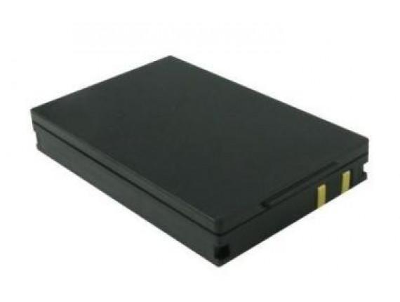Аккумулятор Samsung IA-BP80W - PowerPlant (DV00DV1250)