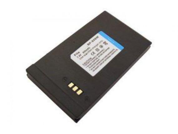 Аккумулятор Samsung IA-BP85SW - PowerPlant (DV00DV1258)