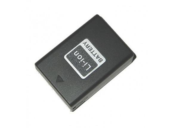 Аккумулятор Samsung SB-L1974 - PowerPlant (DV00DV1107)