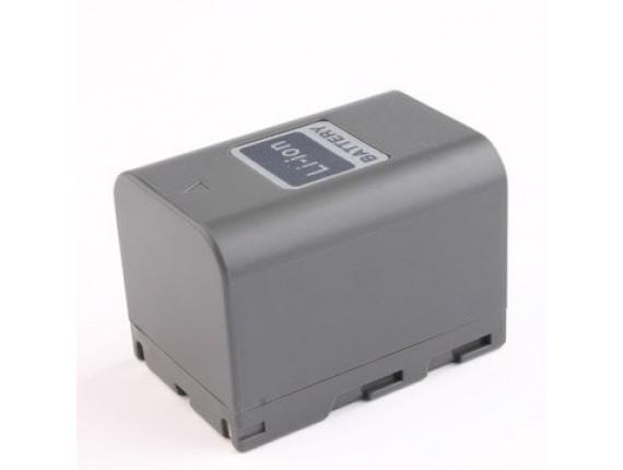 Аккумулятор Samsung SB-L220 - PowerPlant (DV00DV1101)