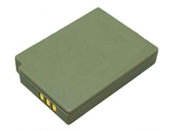 Аккумулятор Samsung SB-LH82 - PowerPlant (DV00DV1195)