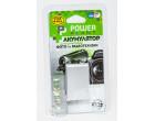 Аккумулятор Samsung SB-P90A - PowerPlant (DV00DV1363)