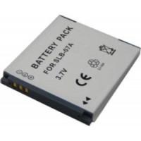 Аккумулятор Samsung SLB-07A - PowerPlant (DV00DV1251)