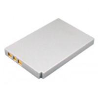 Аккумулятор Sanyo DB-L40 - PowerPlant (DV00DV1259)