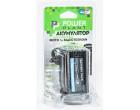 Аккумулятор Sony BP-U30 - PowerPlant (DV00DV1351)