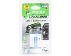 Аккумулятор Sony NP-BD1, NP-FD1 - PowerPlant (DV00DV1204)