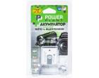 Аккумулятор Sony NP-BK1 - PowerPlant (DV00DV1231)