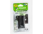 Аккумулятор Sony NP-F550 - PowerPlant (DV00DV1031)