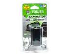 Аккумулятор Sony NP-FH100 - PowerPlant (DV00DV1205)