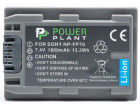 Аккумулятор Sony NP-FP70 - PowerPlant (DV00DV1026)