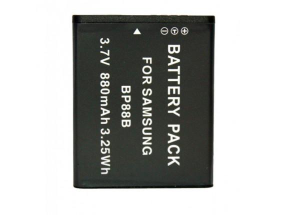 Аккумулятор Samsung BP-88B - ExtraDigital (DV00DV1385)